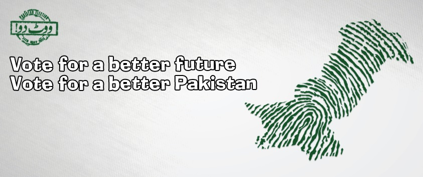 vote+for+Pakistan+5.jpg